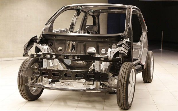 BMW_i3-6_2545064b.jpg.d81fa93978500970cc81fc70750c9d14.jpg
