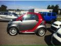cabrio.jpg.4fd4c7b013a4271aa4ec16ba5662f507.jpg