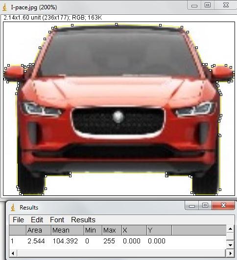 I-pace_Front_surface_area.jpg.9226911e4d219988e3cfdf8366845fde.jpg