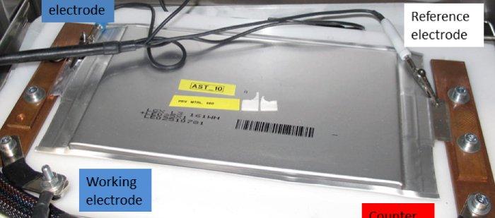 LG_Cell_161Wh.jpg.b03de1282f501dfa7a23d5a8760474d9.jpg
