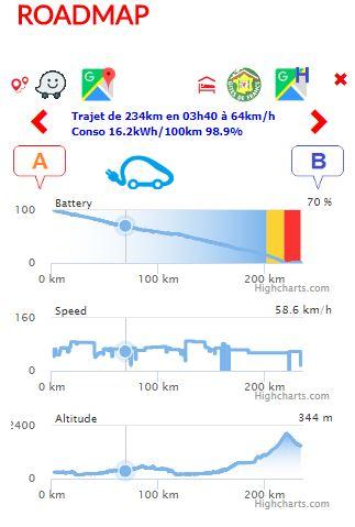 roadmap.JPG.8b03e1bb9414d8414807fd08256c2b70.JPG