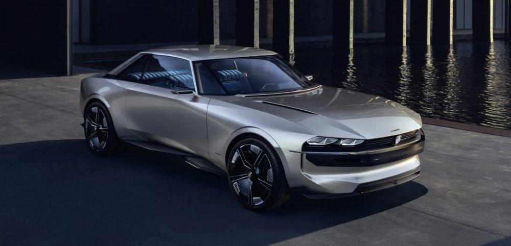 Peugeot e-Legend.jpg