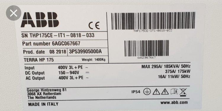 06F989A9-BCBB-4D9B-A889-E0D9E3DB4300.jpeg.d5fb5f9904b9e78fd6146c913e5cdb14.jpeg