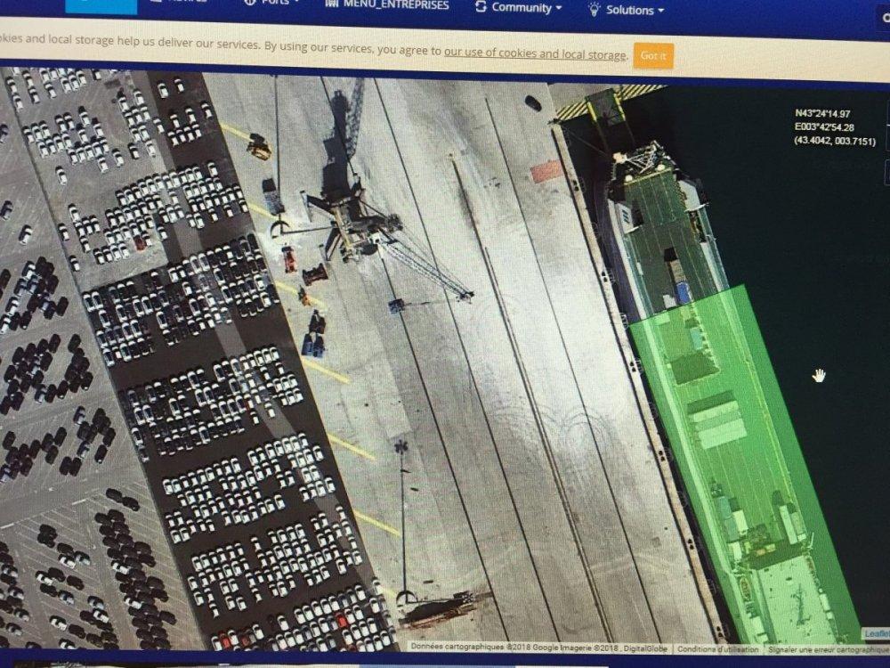 Port de Sète.jpg