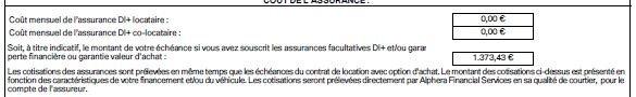 Tesla assurance DI.JPG