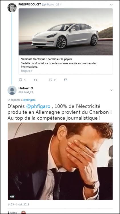 2018-10-04 09_41_45-Hubert O sur Twitter _ _D'après @phfigaro , 100% de l'électricité produite en Al.png