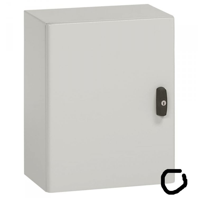 LEGRAND-Coffret-metal-Atlantic-IP66-IK10-300x200x160-vertical-035500-01212-01-XL.jpg
