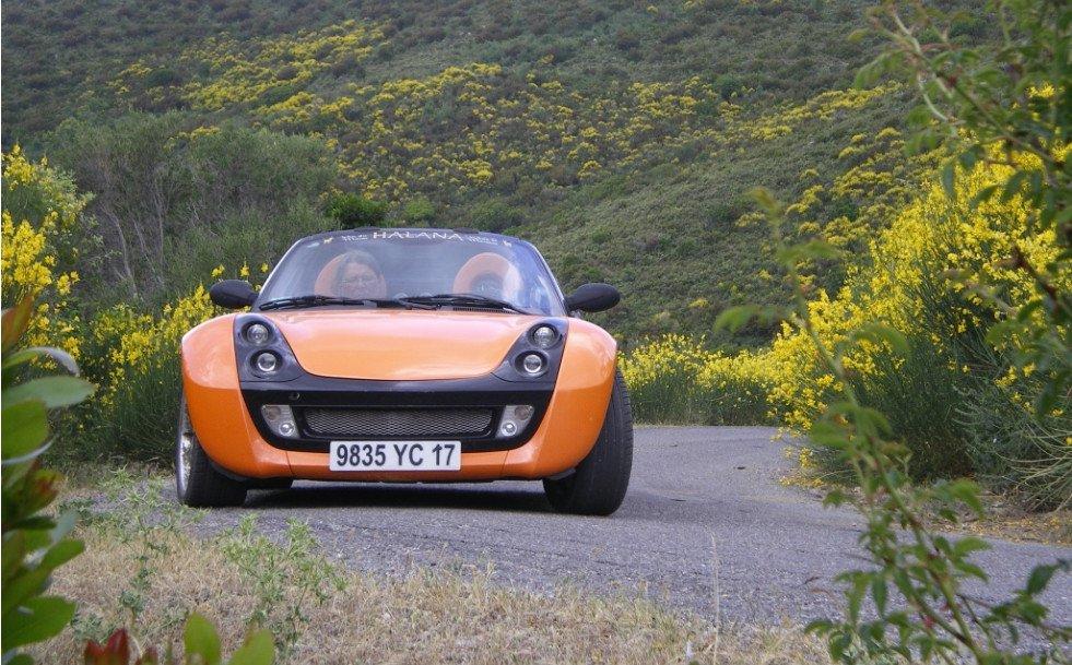 roadster.jpg