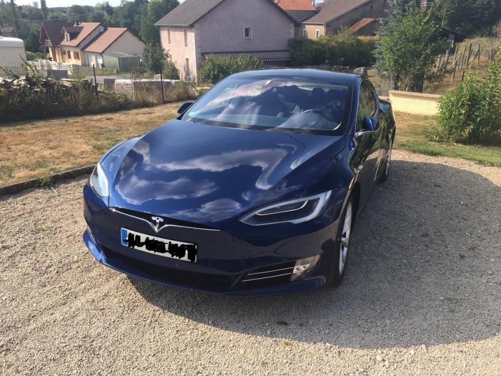 Ma Tesla.JPG