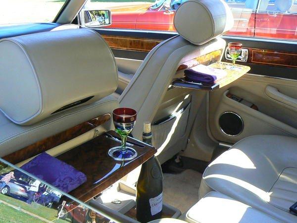 1988_Jaguar_XJ6_Alpine_Green_David_Brill_002.jpg.a222b5f17fe2669a147e376f480b19fa.jpg