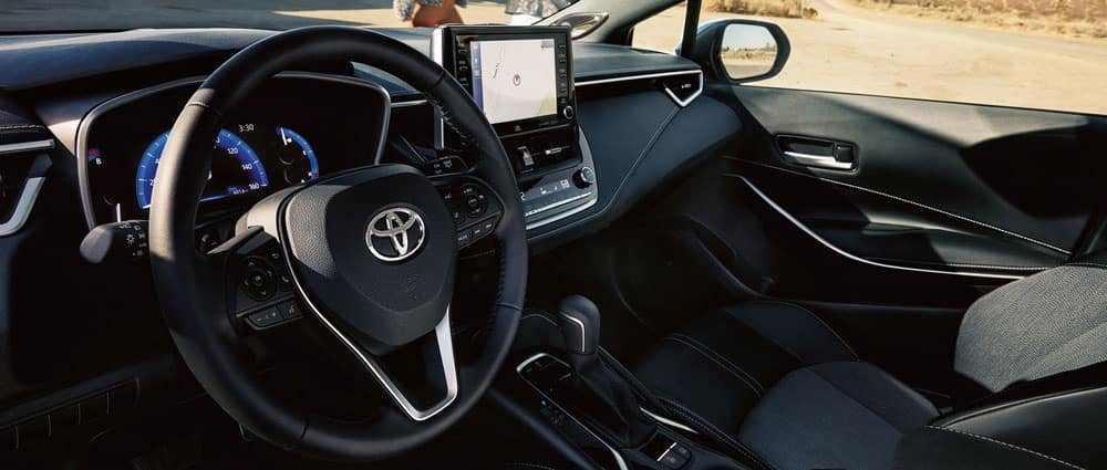 2019-Toyota-Interior.jpg