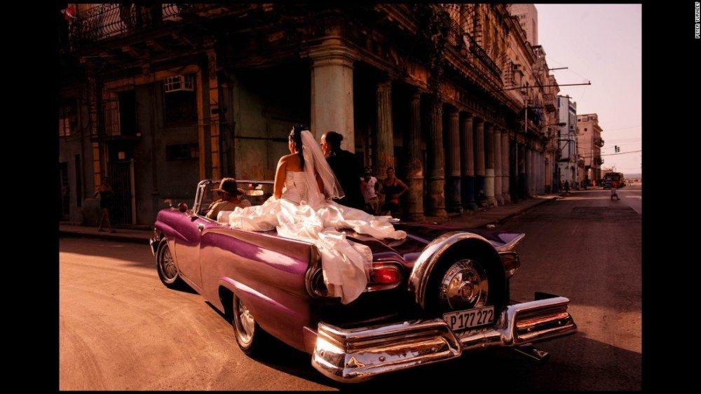Cuba-mariage-turnley.jpg