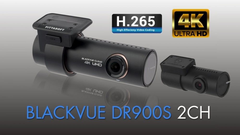 DR900S-2CH-p.thumb.jpg.111c6090f92ae338d247e386fd1a4333.jpg