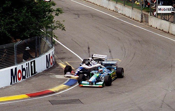 Hill-Schumacher-Adelaide-1994-600x380.jpg