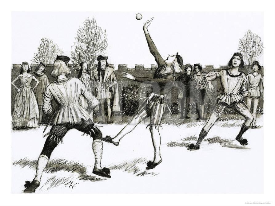john-millar-watt-jeu-de-paume-a-kind-of-handball_a-g-4043538-8880731.jpg