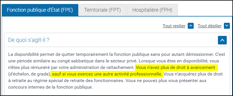 2018-12-13 14_27_41-Disponibilité d'un fonctionnaire _ service-public.fr.png
