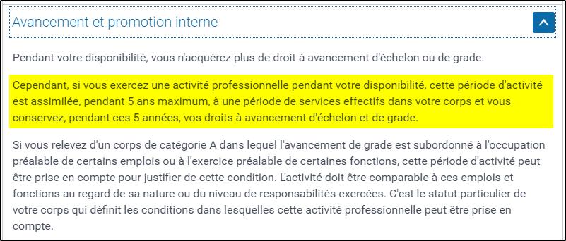 2018-12-13 14_28_20-Disponibilité d'un fonctionnaire _ service-public.fr.png