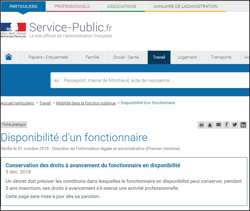 2018-12-13 14_26_36-Disponibilité d'un fonctionnaire _ service-public.fr.png