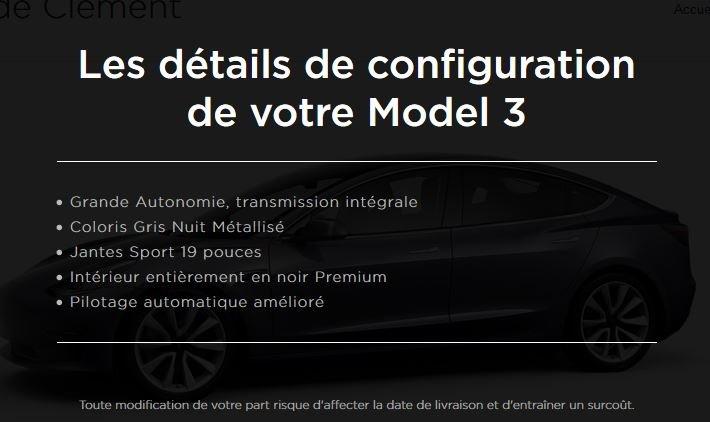 config model 3.JPG