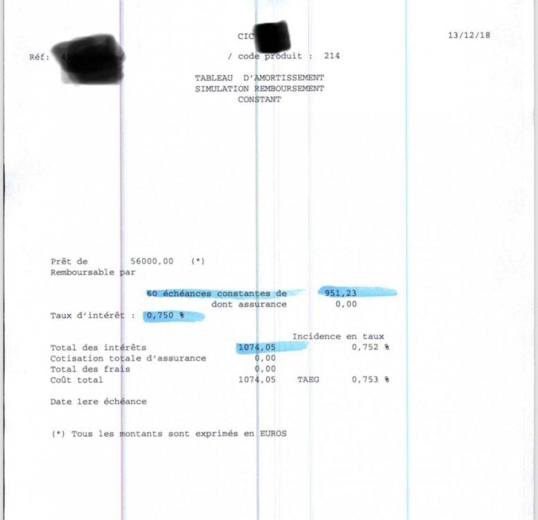 8CB5ABFD-A7CB-4739-8259-23D5D4D2C041.jpeg