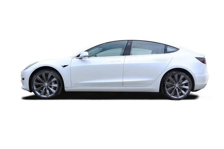 EVWheel-Direct-EVT-Tesla-Model-3-Profile-View-white_760x.jpg