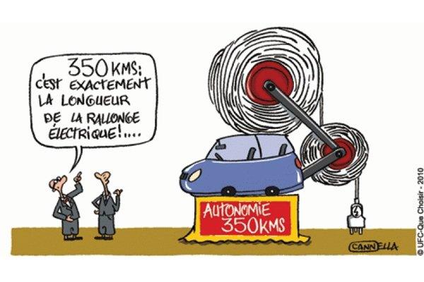 dessin-humour.jpg