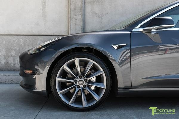 midnight-silver-metallic-tesla-model-3-metallic-gray-tst-20-inch-turbine-wheels-wm-4_600x.jpg.cb922c54aeb88382fffd99d57233b854.jpg