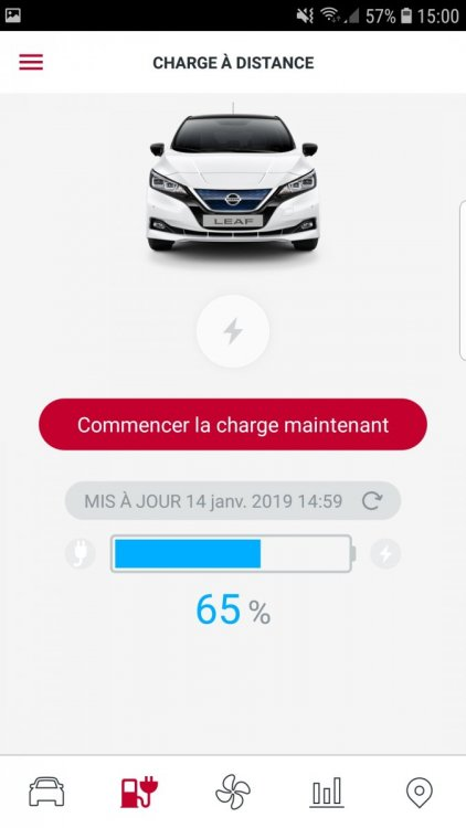 Screenshot_20190114-150100_Nissan EV.jpg