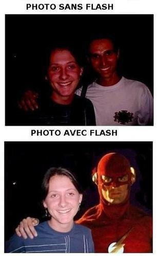 13-photo-avec-et-sans-flash.jpg.6d816955da44bde6808542005b123c0a.jpg