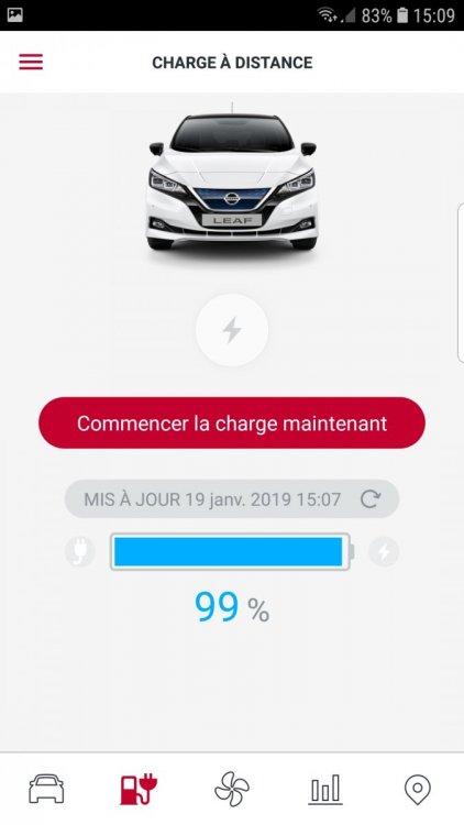 Screenshot_20190119-150902_Nissan EV.jpg