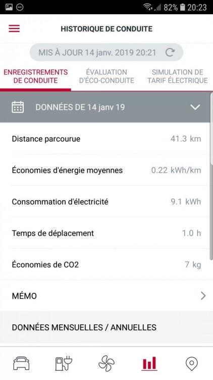 Screenshot_20190114-202331_Nissan EV.jpg