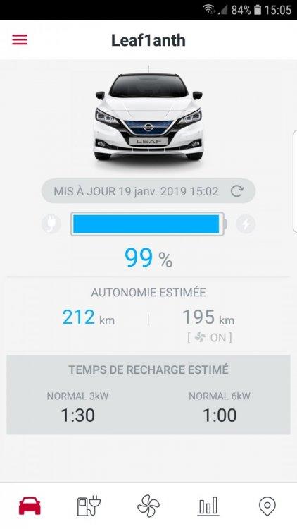 Screenshot_20190119-150510_Nissan EV.jpg