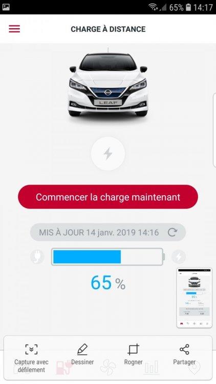 Screenshot_20190114-141756_Nissan EV.jpg