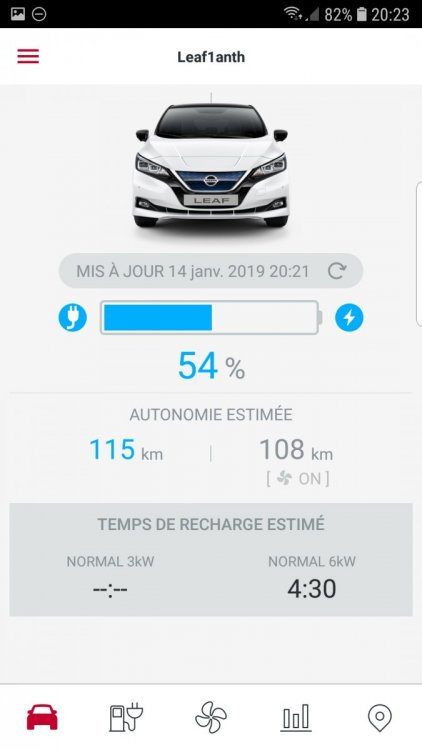 Screenshot_20190114-202348_Nissan EV.jpg