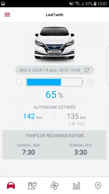 Screenshot_20190114-150108_Nissan EV.jpg
