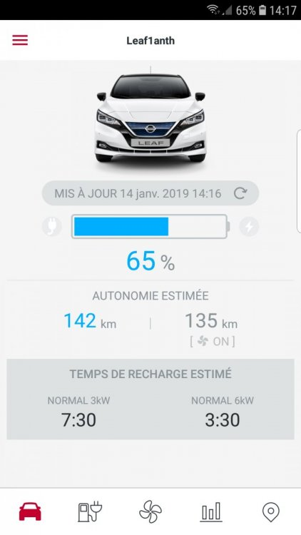 Screenshot_20190114-141754_Nissan EV.jpg