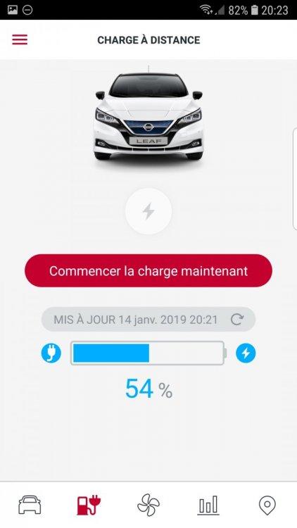 Screenshot_20190114-202340_Nissan EV.jpg