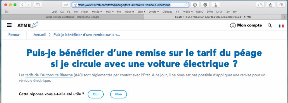 961338689_Existe-t-il_une_rduction_pour_les_vhicules_lectriques_-_ATMB.thumb.png.16e73ff24ba8465976715e0fd3fac47e.png