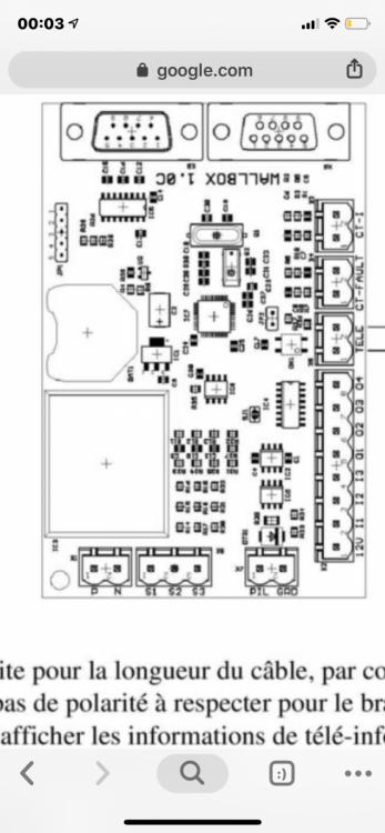 A12130D1-CDE0-44A9-BF05-6FD8875923BB.png