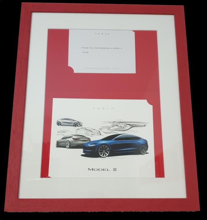 Magnifique_cadeau_Tesla.thumb.png.9f2c897a255d2fa555461886bd0499ec.png
