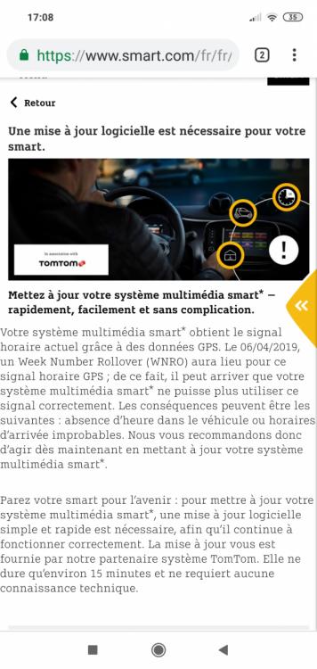 Screenshot_2019-02-24-17-08-01-514_com.android.chrome.png