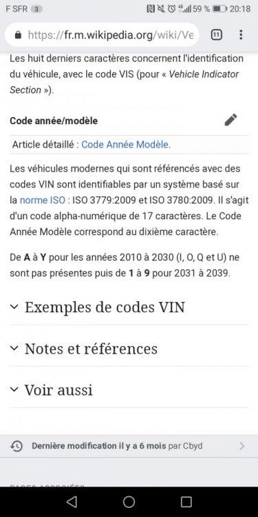 Screenshot_20190208-201832.jpg