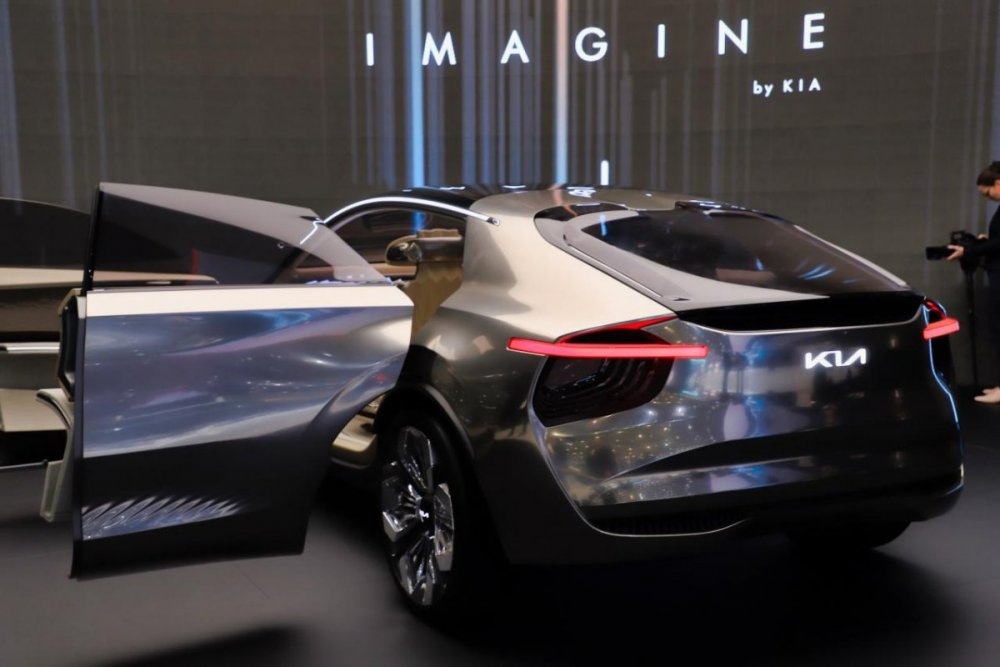 hd-kia-imagine-_-nos-photos-au-salon-de-genève-2019555.jpg