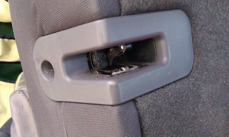 Fixation siège arrière.jpg