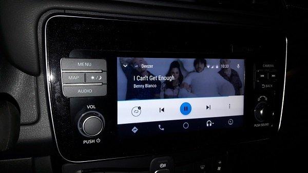 Leaf40kWh-AndroidAutoDeezer.jpg.1000c0992e550ca7a815a46b8cf50354.jpg