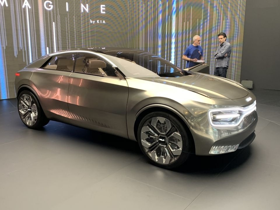 S8-kia-imagine-concept-sans-saveur-en-direct-du-salon-de-geneve-2019-584632.jpg