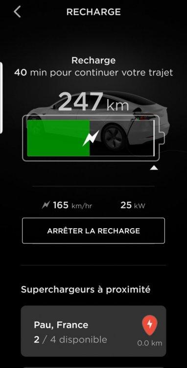Screenshot_20190303-162329_Tesla.jpg