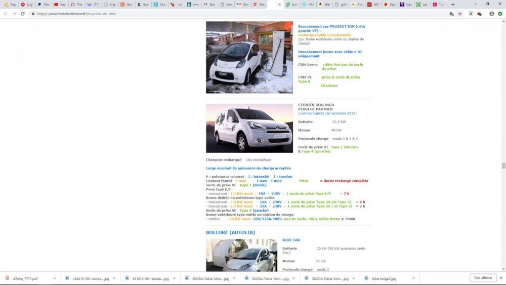 e-partner.jpg