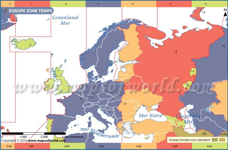 europe-time-zone-french.jpg