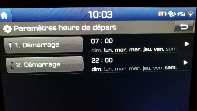 horaire_b.jpg